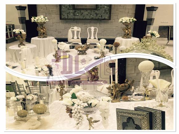 عروس آرمیتا مشهد